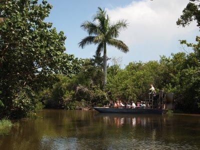 Florida_P_118.jpg