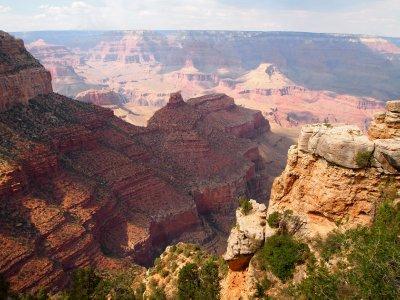 Grand_Canyon_P_232.jpg