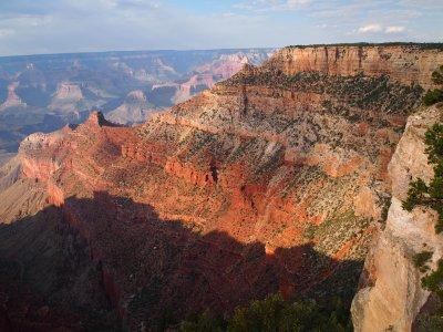 Grand_Canyon_P_258.jpg