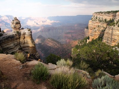 Grand_Canyon_P_263.jpg