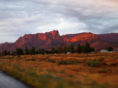 Grand_Canyon_P_490.jpg