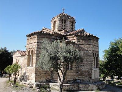 Greece_025.jpg