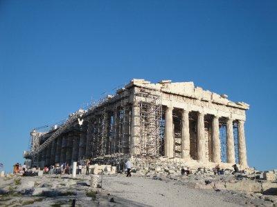 Greece_045.jpg