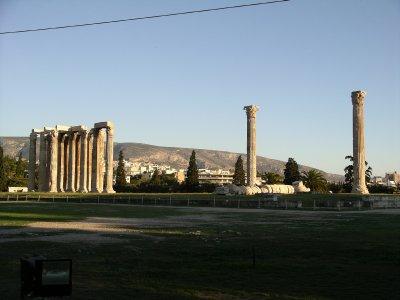 Greece_051.jpg