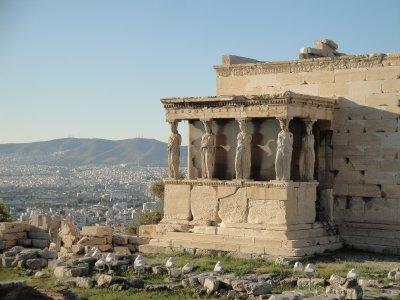 Greece_061.jpg