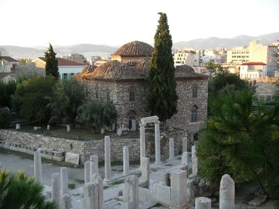 Greece_067.jpg