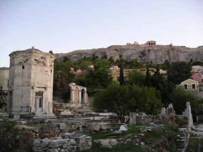 Greece_086.jpg