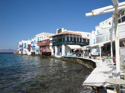 Greece_167.jpg