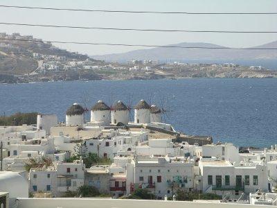 Greece_169.jpg