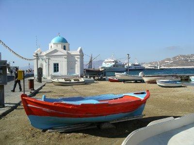 Greece_188.jpg