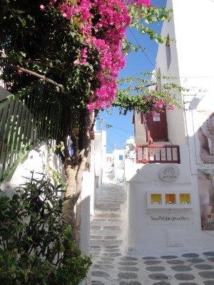 Greece_204.jpg