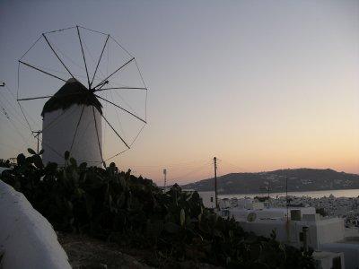 Greece_230.jpg