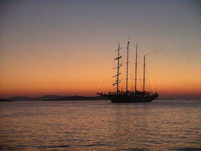 Greece_249.jpg
