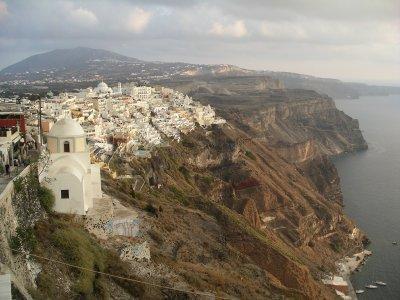 Greece_286.jpg