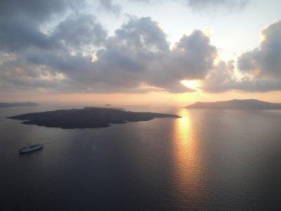 Greece_441.jpg