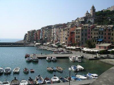 Italy_240.jpg
