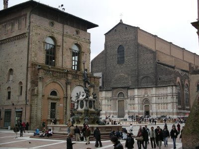 Italy_Bolo..MGP0449.jpg