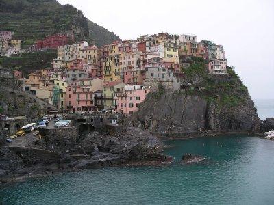 Italy_Cinq..MGP0155.jpg