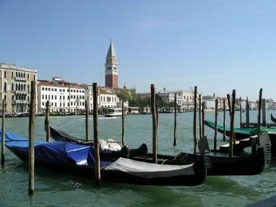 Italy_Venice_IMGP0597.jpg
