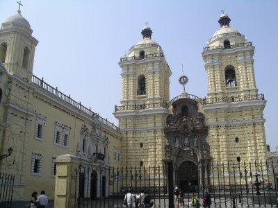 Peru-lim-IMGP5020.jpg
