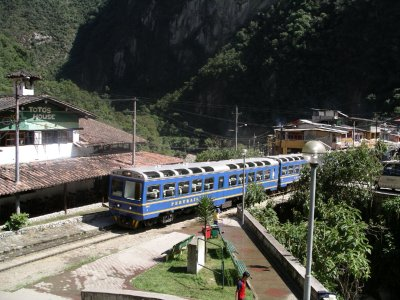 Peru-mp-IMGP5244.jpg