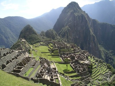 Peru-mp-IMGP5255.jpg