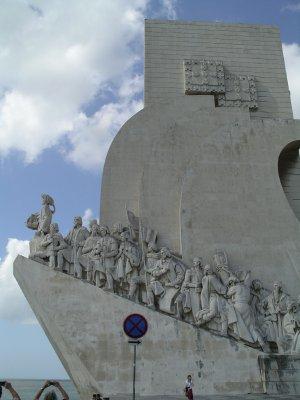 Portugal_375.jpg