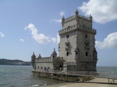 Portugal_387.jpg