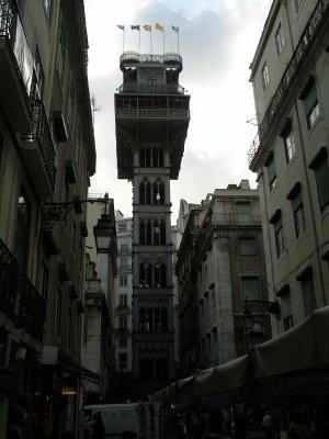 Portugal_412.jpg