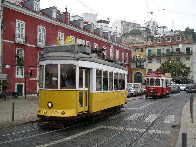 Portugal_430.jpg