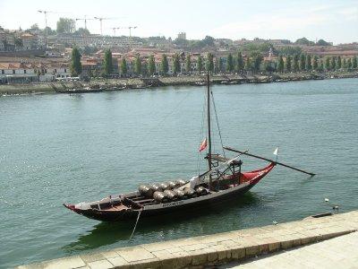 Portugal_705.jpg