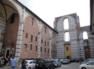 Rome_218.jpg