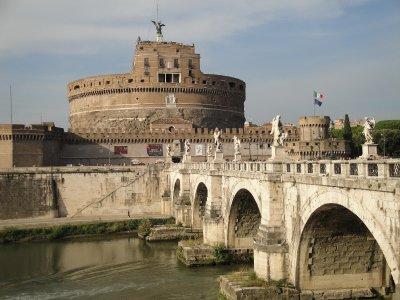 Rome_305.jpg