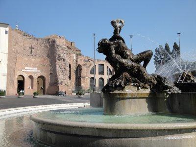 Rome_346.jpg