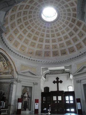 Rome_370.jpg