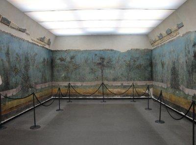 Rome_429.jpg