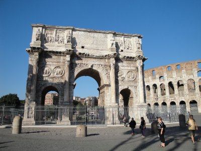 Rome_467.jpg