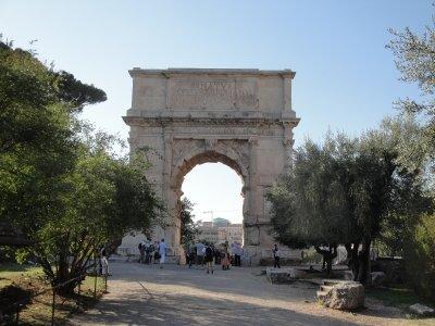 Rome_475.jpg