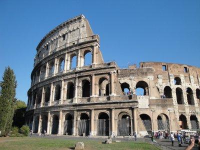 Rome_476.jpg