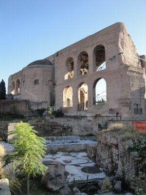 Rome_481.jpg