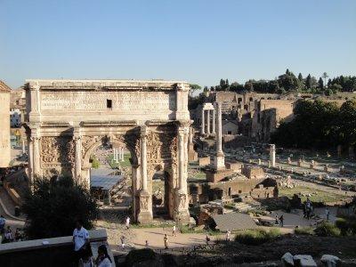 Rome_495.jpg