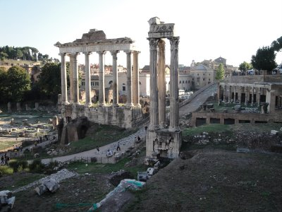 Rome_496.jpg