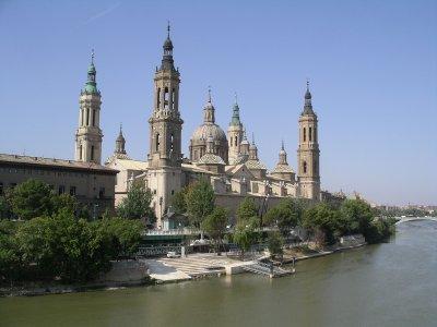 Spain_028.jpg