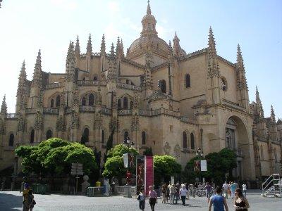 Spain_058.jpg