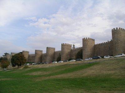 Spain_073.jpg