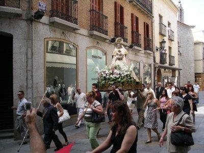 Spain_087.jpg