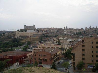 Spain_126.jpg
