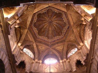 Spain_163.jpg