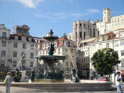Spain_n_Portugal_219.jpg