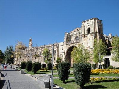 Spain_n_Portugal_489.jpg